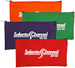 6 x 11 Horizontal Bank Bags